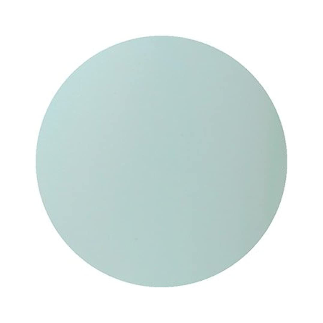 広まったにやにや組立パラポリッシュ ハイブリッドカラージェル M9 アイスブルー 7g