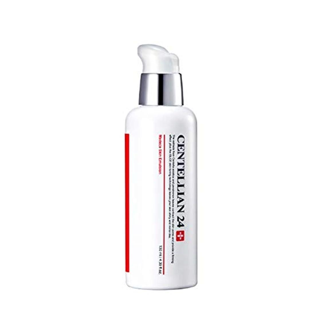 モナリザコーヒー先生センテルリアン24マデカスキンエマルジョン130ml 東国 韓国コスメ、Centellian24 Madeca Skin Emulsion 130ml Dongkook Korean Cosmetics [並行輸入品]