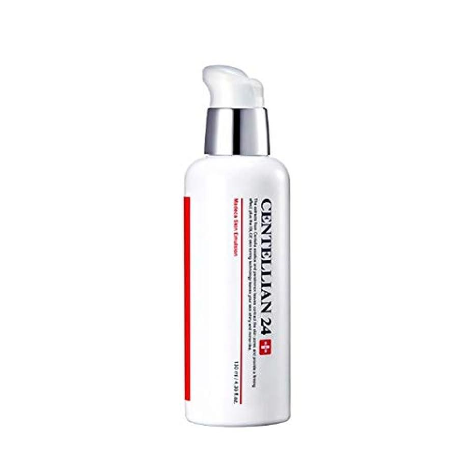 センテルリアン24マデカスキンエマルジョン130ml 東国 韓国コスメ、Centellian24 Madeca Skin Emulsion 130ml Dongkook Korean Cosmetics [並行輸入品]