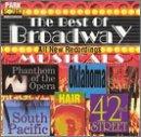 Best of Broadway Musicals