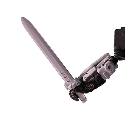 """ダイアクロン DA-35 スカイジャケット <ストームセイバーズver.>"""" width=""""400″></a><br /> <br /><a target="""