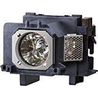 交換用for Panasonic PT - vw530ランプ&ハウジング交換用電球