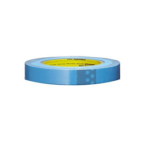 スリーエム 仮固定用テープ 8898 18mmX55m 1巻 219ー2632