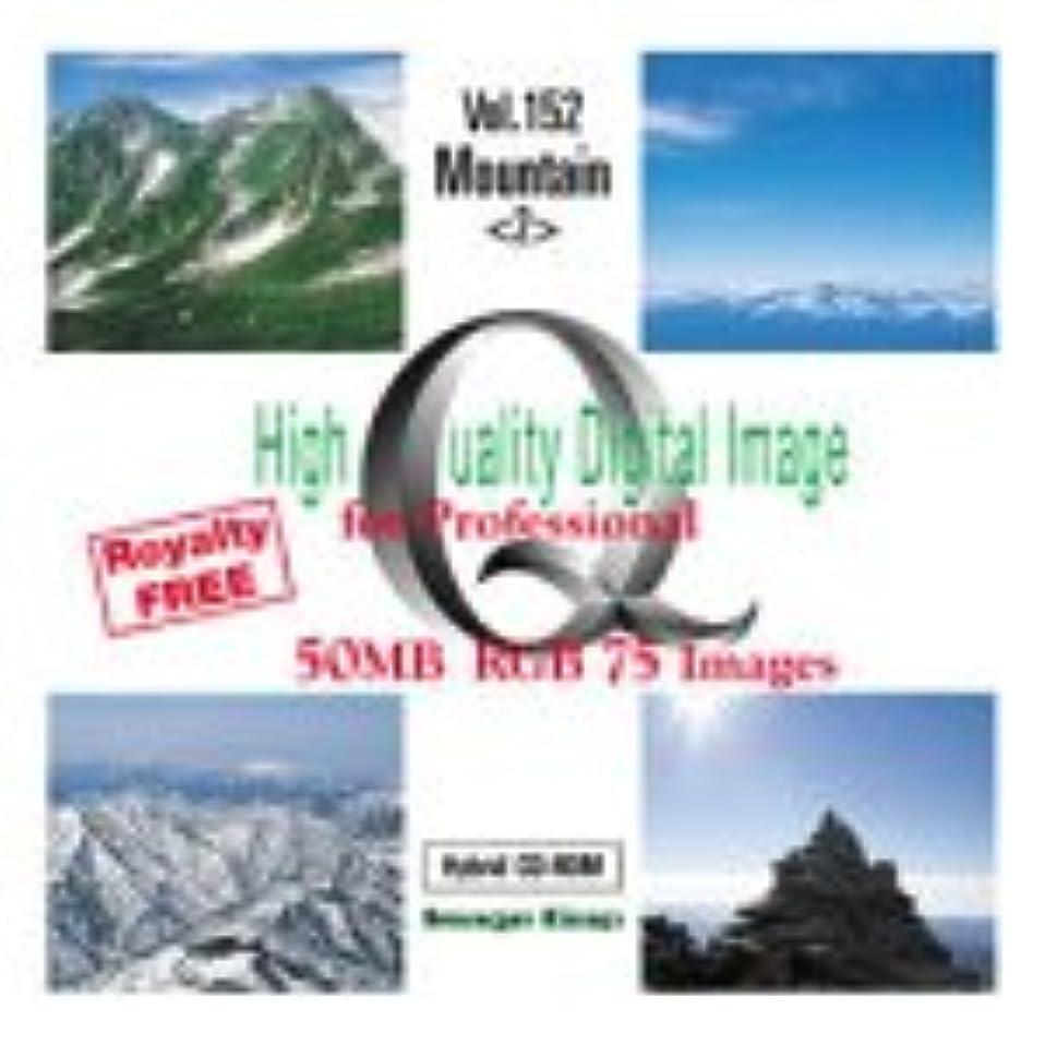 オークションマンハッタン拮抗するHigh Quality Digital Image Mountains <2>