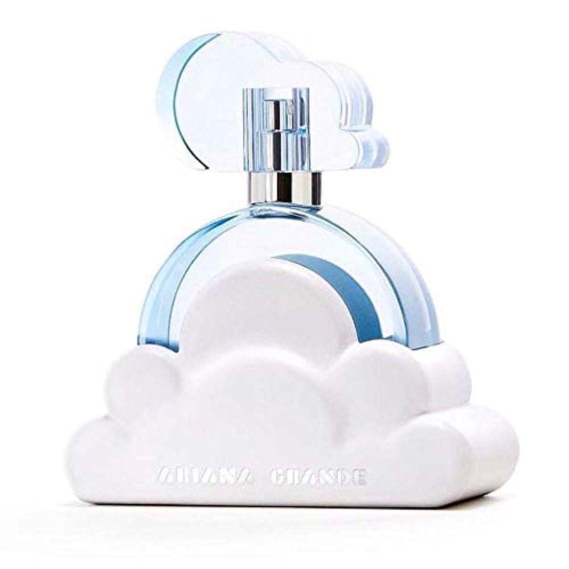 慈善ダウンタウンシーフードアリアナグランデ オードパルファム ArianaGrande EauDeParfum (4.クラウド 30ml/Cloud30ml) [並行輸入品]