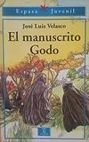 El Manuscrito Godo