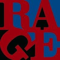 Renegades [12 inch Analog]