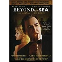 Beyond the Sea : Widescreen Edition [並行輸入品]