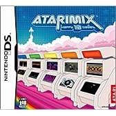 ATARIMIX HAPPY 10 GAMES