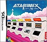 「ATARIMIX HAPPY 10 GAMES」の画像