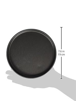TRANGIA Non-Stick Frypan (Trangia 27 Series)