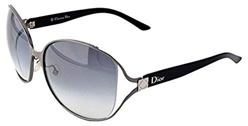 (クリスチャンディオール) Christian Diorサングラス DIOR SUITE/K/S V81/LF 【並行輸入品】