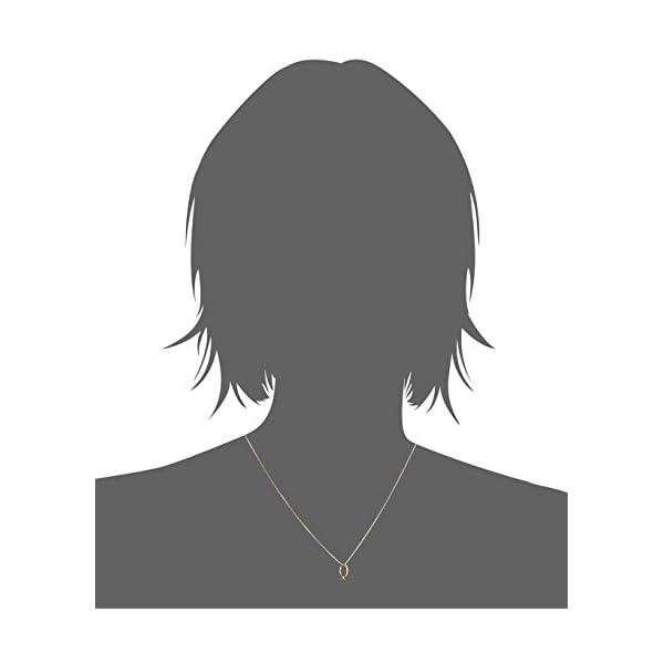 [アガット] agete 【 K10ゴールド誕...の紹介画像3