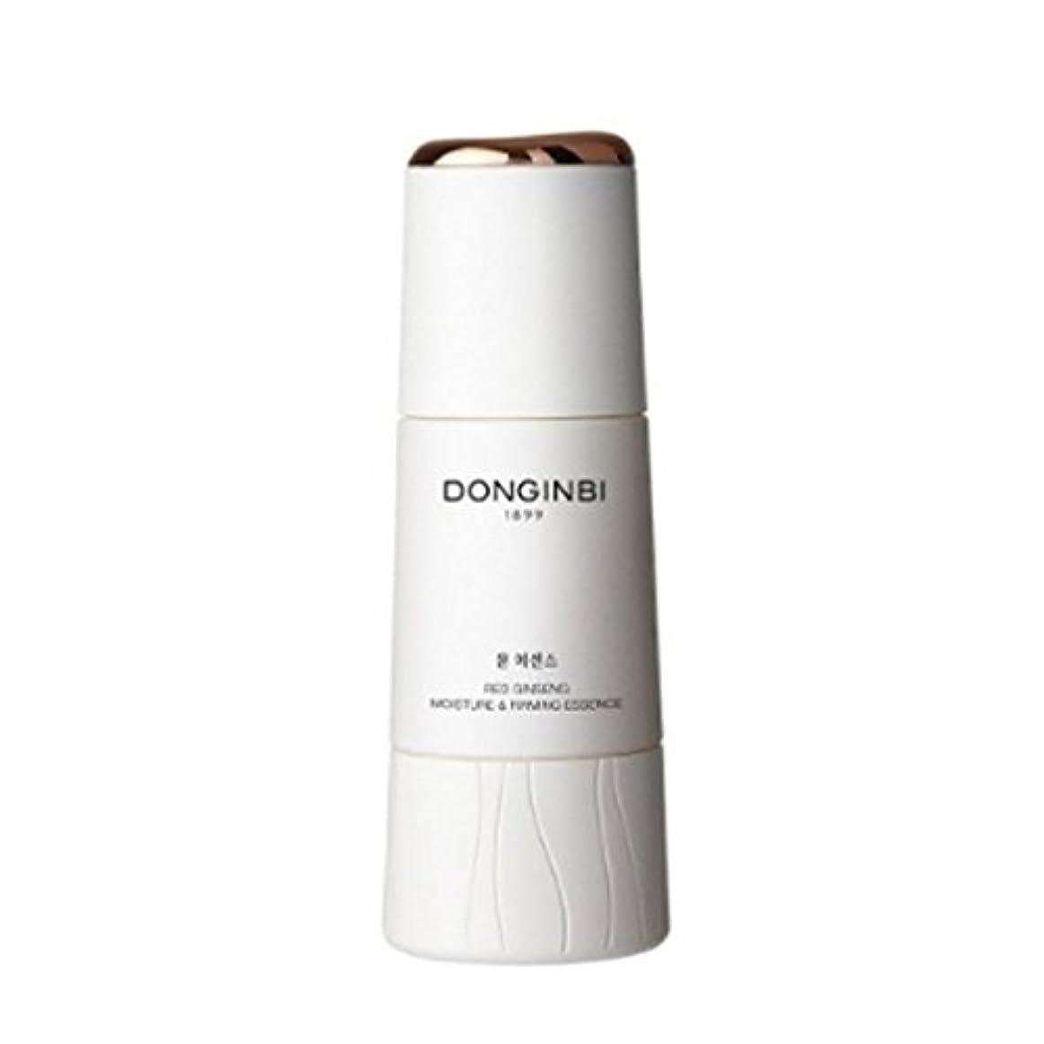 制約実験的高度[ドンインビ]DONGINBI ドンインビユン エッセンス50ml 海外直送品 essence 50ml [並行輸入品]