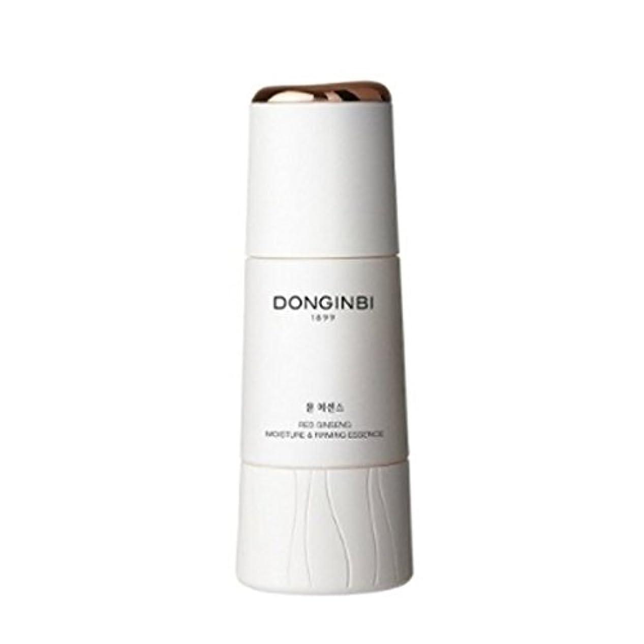 種類着実に連結する[ドンインビ]DONGINBI ドンインビユン エッセンス50ml 海外直送品 essence 50ml [並行輸入品]