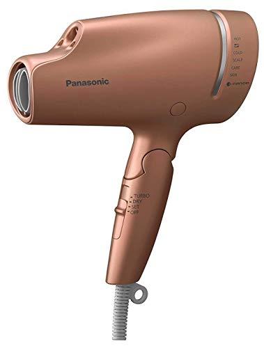 Panasonic (パナソニック) ヘアドライヤー ナノケア EH-NA9A B07F83XHH9 1枚目