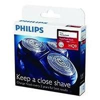 (9個まとめ売り) PHILIPS シェーバー替刃 3ヘッド入 HQ951