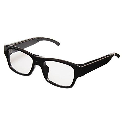 匠ブランド (TAR6U) メガネ型ビデオカメラ SPEye...