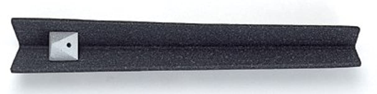 ライオンファブリックライオン香皿 折型双六