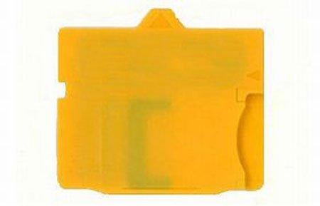 microSD カードアタッチメント(オリンパスデジカメ用)