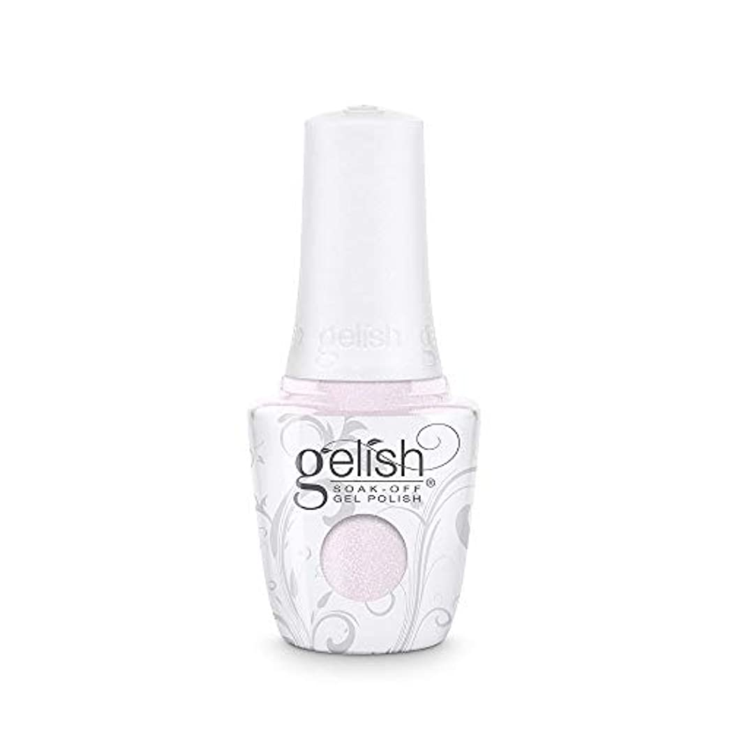 である別に注釈Harmony Gelish - Make a Splash 2018 Collection - Cellophane Coat - 15 mL / 0.5 Fl. Oz.