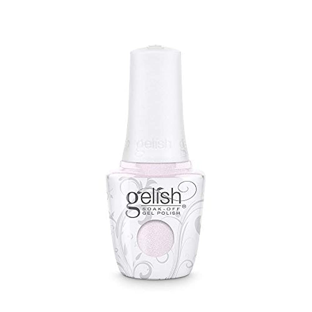 大宇宙手荷物結核Harmony Gelish - Make a Splash 2018 Collection - Cellophane Coat - 15 mL / 0.5 Fl. Oz.