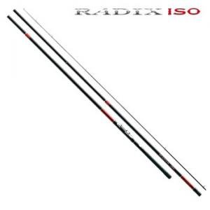 シマノ ラディックス ISO 1.7号 530