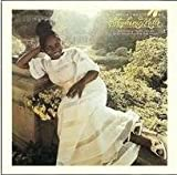 Stephanie Mills/For The First Time