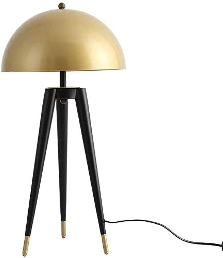 新しい意味シンポジウム打ち上げる光の垂直ランプ点灯近代的なオフィスフロアランプ北欧マット染色LED三脚フロアランプベッドルームリビングルーム研究キノコのランプフロアランプ室内照明