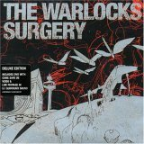 Surgery (Bonus Dvd)