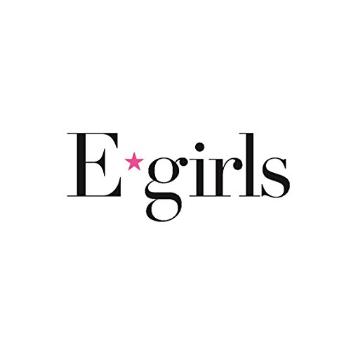 E-girls LIVE 2017 〜E.G.EVOLUTION〜(DVD3枚組)