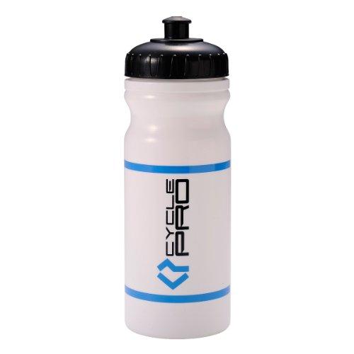 CYCLE PRO(サイクルプロ) ウォーターボトル 700ml CP-WB1580