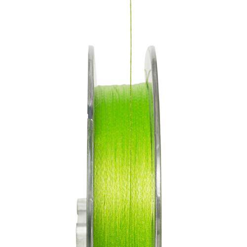 PEライン ラピノヴァX マルチゲーム 150m 1.0号 20.8lb ライムグリーン RLX150M10LG