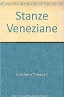 Stanze Veneziane