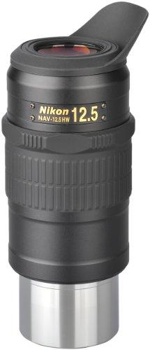 Nikon 天体望遠鏡アイピース NAV-12.5HW