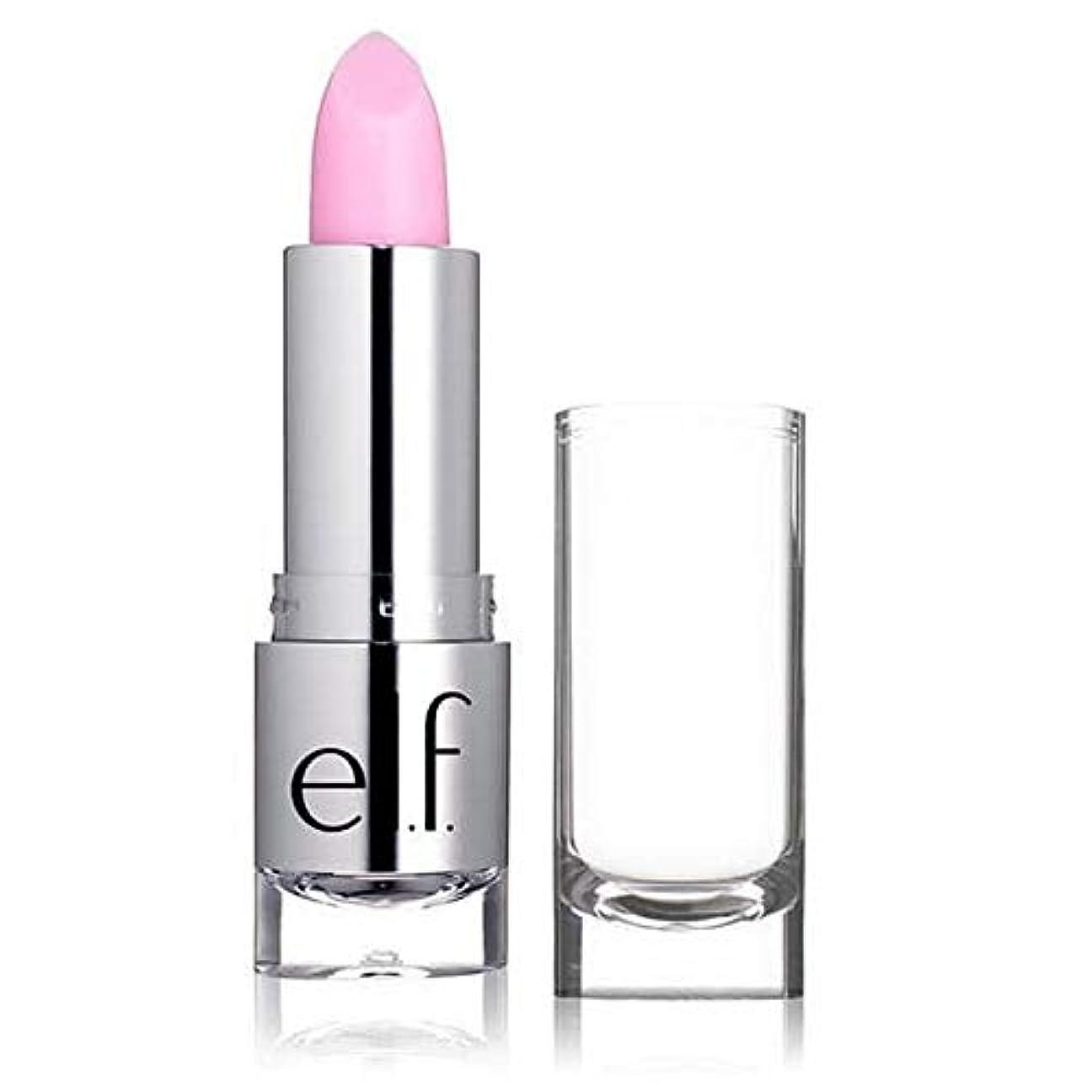 ランドリートリップアトム[Elf ] エルフ。お奨めリップティント完璧なピンクグロー - e.l.f. Gotta Glow Lip Tint Perfect Pink [並行輸入品]