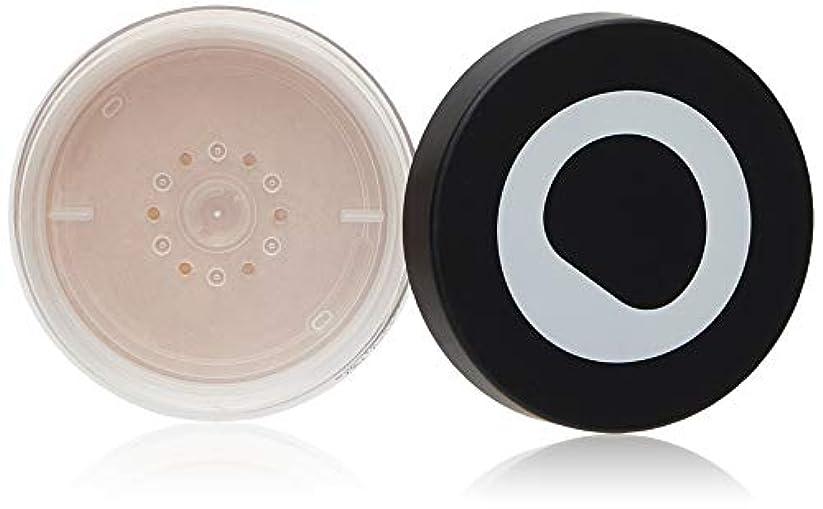 アルカイック冗長ためらうプリオリ Mineral Skincare Broad Spectrum SPF25 - # Shade 2 (Fx352) 6.5g/0.23oz並行輸入品
