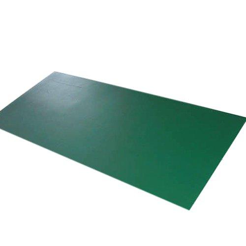 グリーンボード900×1800mm3mm厚