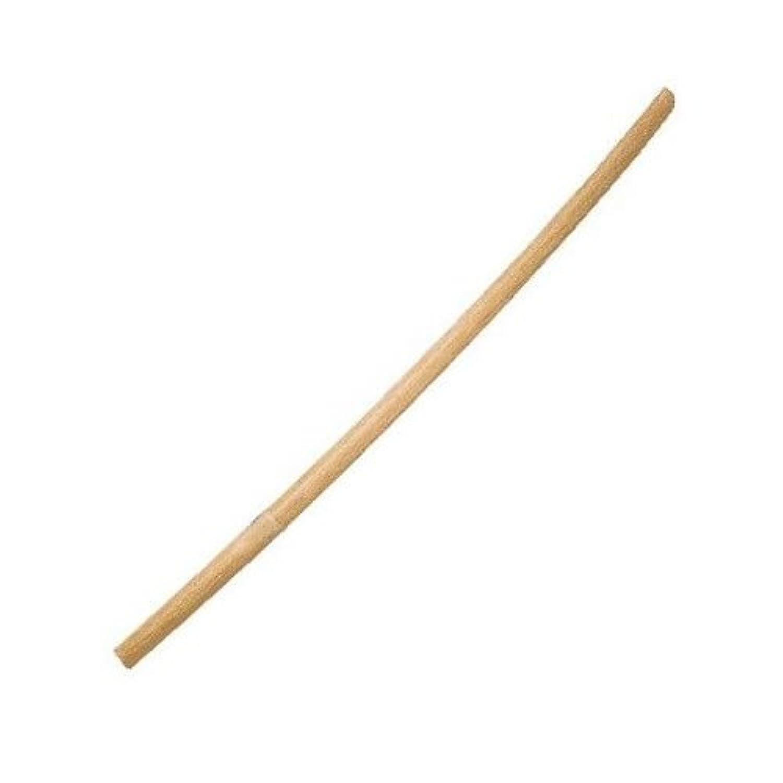 木刀 白樫木刀 日本製