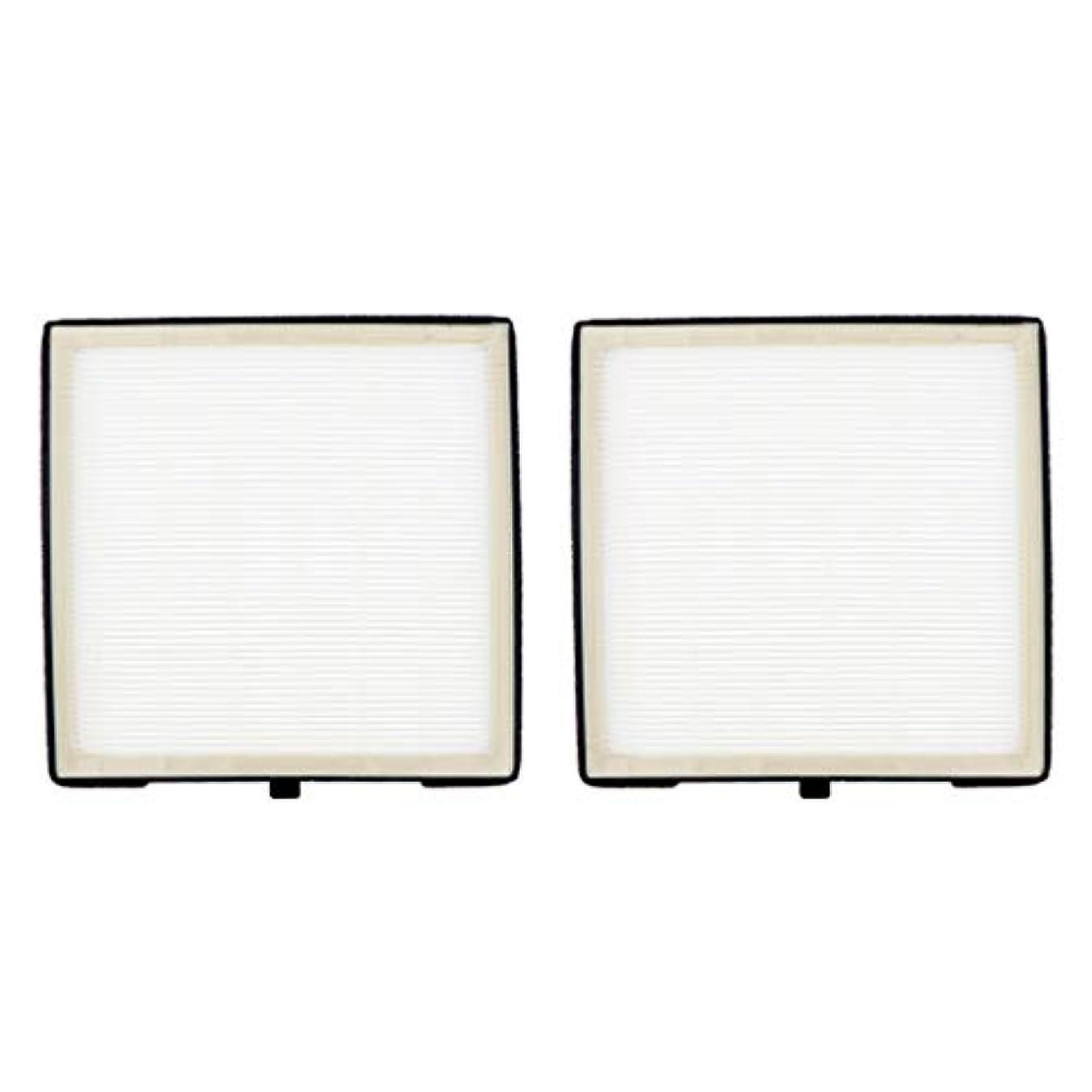 保持邪魔するそばにSM SunniMix 40W ネイルダストコレクター フィルタースクリーン プラスチック製 2個入