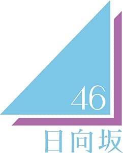 【Amazon.co.jp限定】ソンナコトナイヨ(TYPE-A)(ポストカード(Amazon.co.jp絵柄)付)