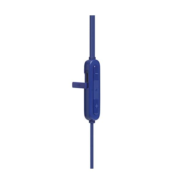 JBL T110BT Bluetooth イヤ...の紹介画像9
