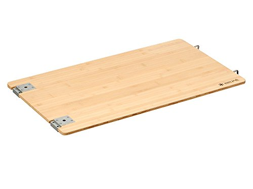 スノーピーク マルチファンクション テーブル竹 CK116T