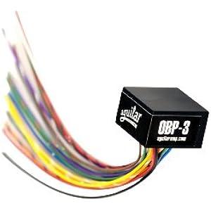 OBP-3