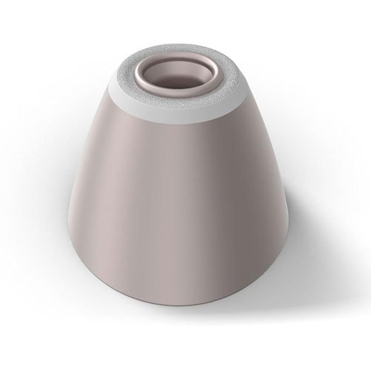 ボーナス穿孔するホイッスルSC6891/03 プレステ-ジ用 ファ-ミング?チップ