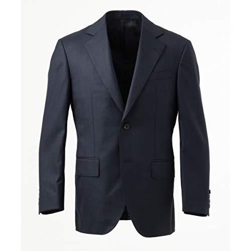 ジェイ・プレス メン(J.PRESS MEN) 【Essential Clothing】シャークスキン スーツ