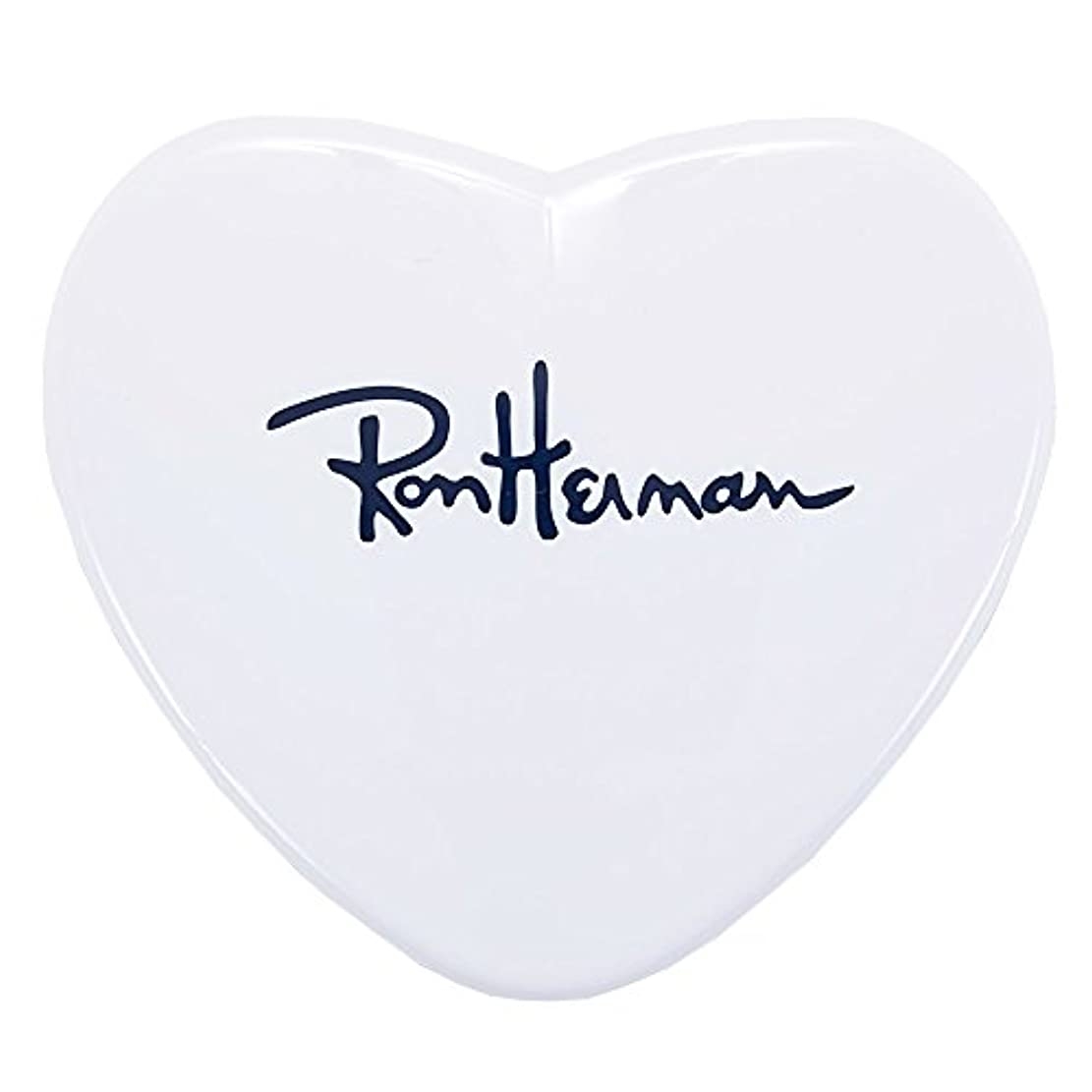 不快な瞬時にスクラッチロンハーマン Ron Herman RH ミラー 鏡 手鏡 ハート型ミラー HEART MILLER