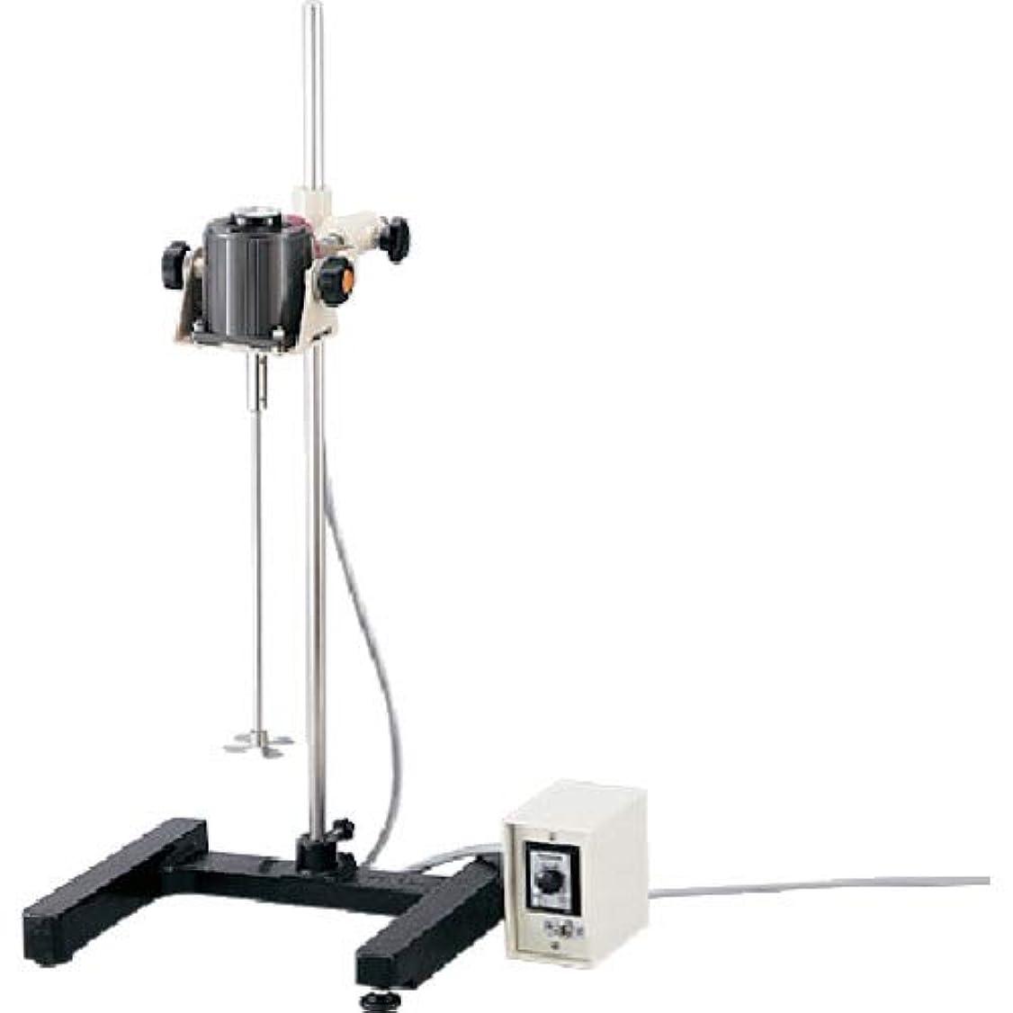 裁判官セマフォアスペクトアズワン 簡易型撹拌機 SS-P1 汎用小型タイプ /1-4194-31