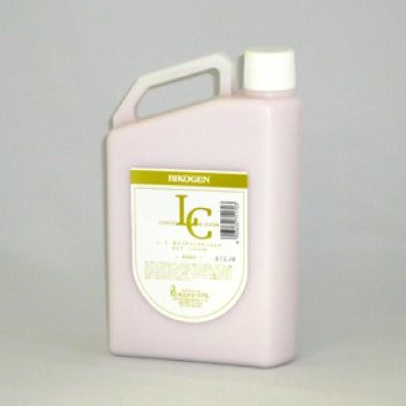 溶けるしみハウジングリアル LCモイスチャースキンミルク 1000ml