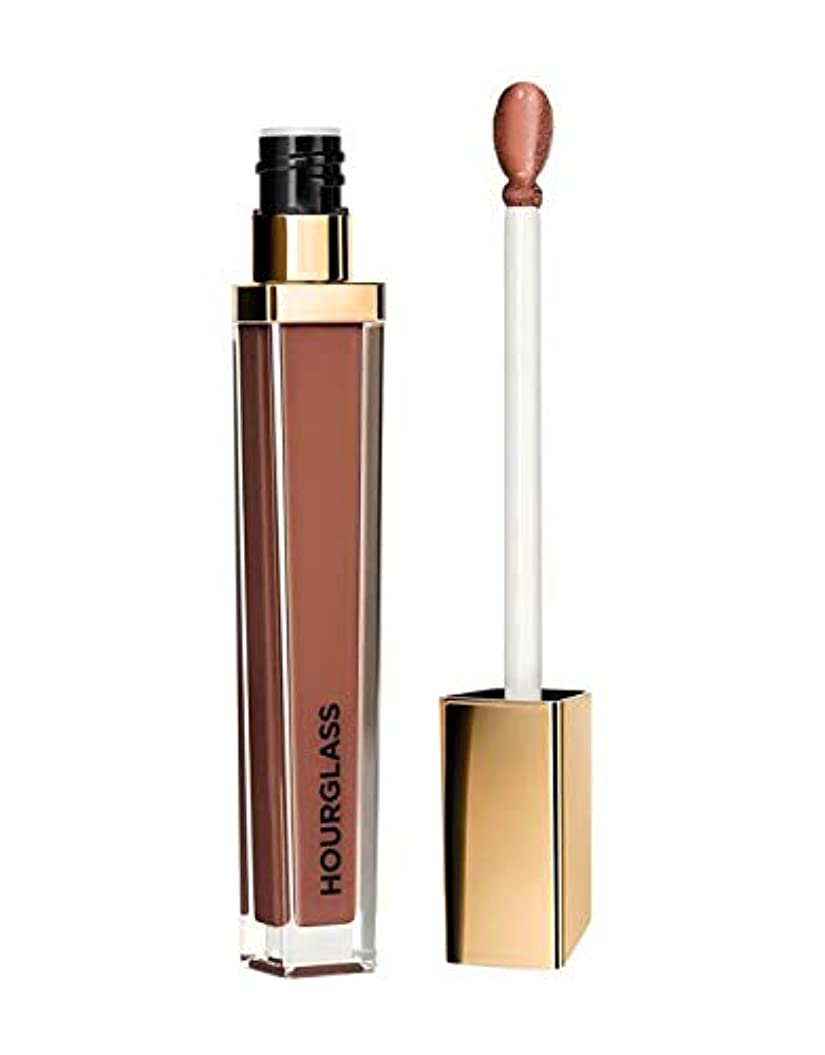 封建管理酸化するHOURGLASS Unreal™ High Shine Volumizing Lip Gloss (Dusk)